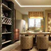 上海鸿境装饰