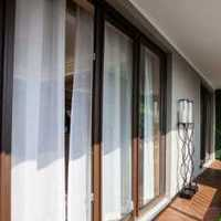 上海豪宅别墅装修设计哪家公司比较靠谱?