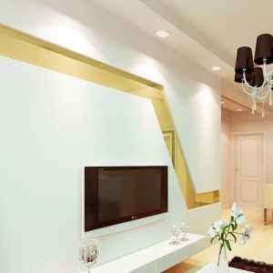 豪華歐式新古典風格客廳飄窗效果圖