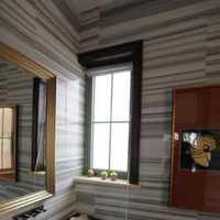 西安100平复试精装修房子得多少钱