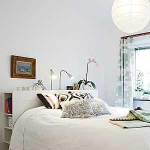整装装修一套房子_全屋整装装修一套房子要多少钱_的装修一...