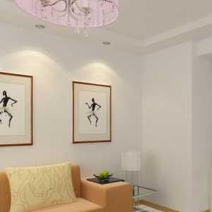 北京50平米一居室舊房裝修一般多少錢