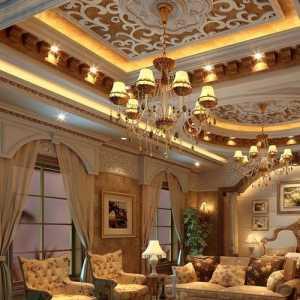 室内装潢设计效果图,室内装潢图片,室内装潢材料种类