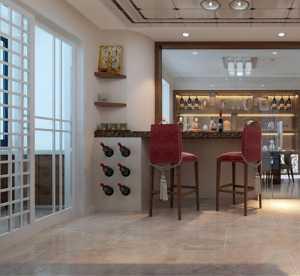 環保墻體裝飾裝修北京環保墻體裝飾裝修