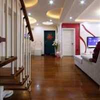 沭阳110平米的房子装修要多少钱