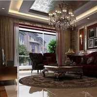 装饰画抽象画装饰客厅沙发背景墙效果图