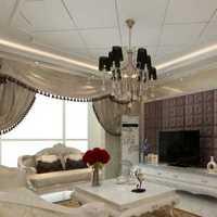整体厨房设计介绍 整体厨房设计效果图