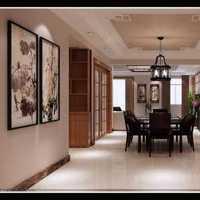 北京的上地回龙观天通苑西苑的简装修的一室一厅的房子