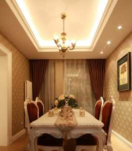 北京45平米1居室毛坯房裝修誰知道多少錢