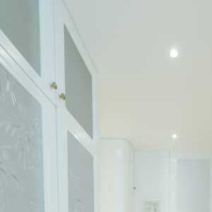 北京100平米2室1廳房子裝修誰知道多少錢