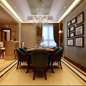 北京上东装饰公司
