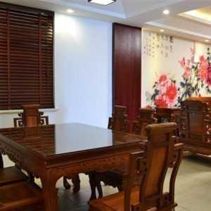 北京家庭装修报价清单明细表