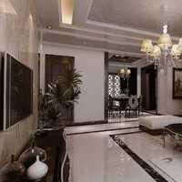 上海徐汇区哪家装修装饰公司善长装修小户型二手房?