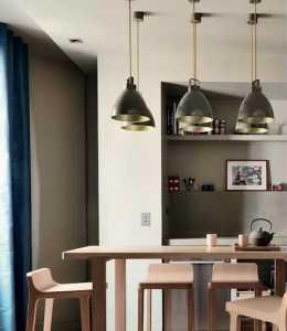 简单装修158平方米的房子需要多少钱_已解决 - 阿里巴...