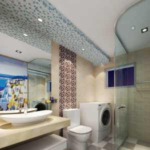 北京130平米3室2廳房子裝修大約多少錢