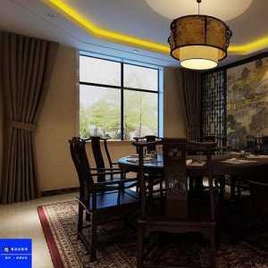 杭州房子杭州房子裝修價格