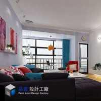 上海小厨房局部装修哪家好