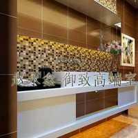 上海荣欢装潢有限公司