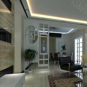 北京公司是北京裝飾公司