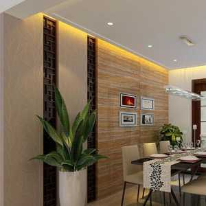 上海中高端裝飾公司