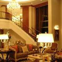 114平米房子在方西安等装修大概多少钱