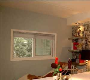 石家庄60平米老房装修需要多少钱