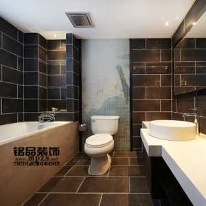 北京客厅小户型