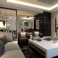 简单温馨客厅窗帘功能沙发装修效果图