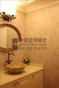 现在北京装修设计费是什么标准