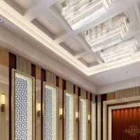 上海元润装饰设计