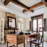 客廳背景墻吊燈三居客廳裝修效果圖