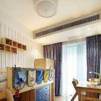 郑州64平米楼房中档装修一般多少钱