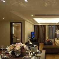 230平米疊拼別墅抵押貸款,能貸多少錢?