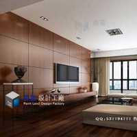 上海浦述建筑装潢工程有限公司是一家专业管道