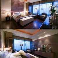 成都尚层别墅装饰常见的墙面装修材料及哪种比较好