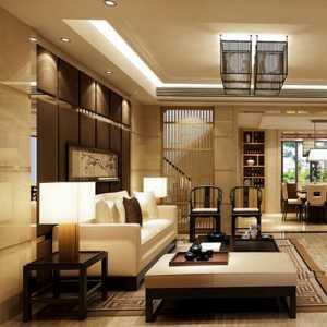 北京41平米1室0廳毛坯房裝修需要多少錢