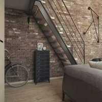 客厅客厅吊灯台灯现代装修效果图