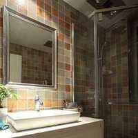 127平米三室两厅基本装修要多少钱