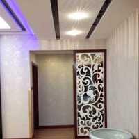 上海莱仕建筑装饰设计工程有限公司百度百科