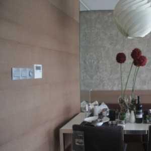 北京卧室装修墙纸价格