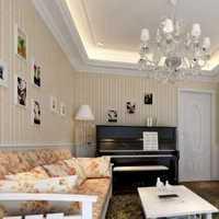 106平米装修房子多少钱