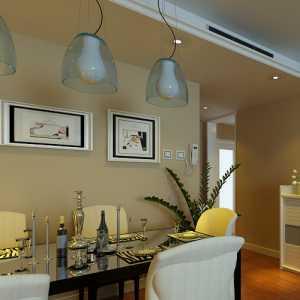 深圳40平米1居室老房装修大约多少钱