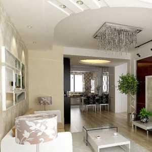 北京80平米2居室房屋裝修要花多少錢