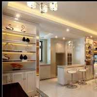 北京最好的装饰装修设计公司?著名的室内设计公司?