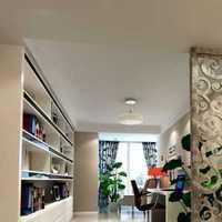 北京高檔別墅裝修設計最好的公司有哪些
