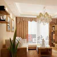 上海建工装饰还是中建一局下面的子公司上海中益建筑工程有限...