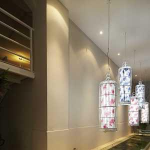 北京实美建筑装饰公司如何