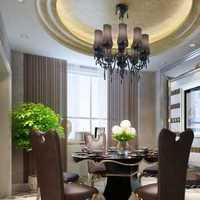 上海紫苹果装饰在上海几年了