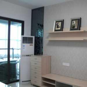 北京50平米1居室房屋裝修大約多少錢
