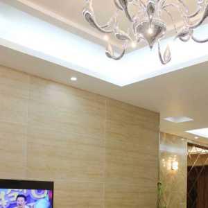 外部装饰工程包括哪些幕墙装修属于外部装饰工程吗